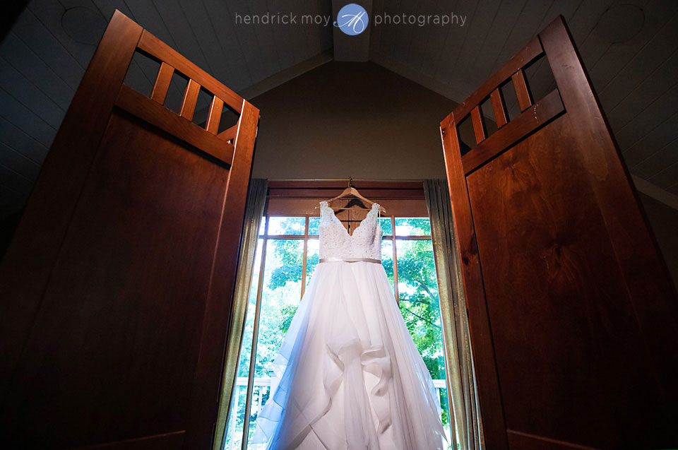 hudson valley airbnb wedding country estate