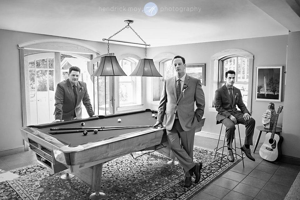 best ny wedding photographers