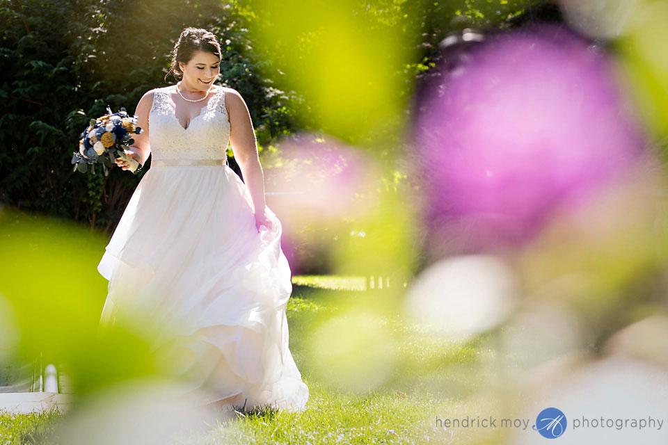 top ny wedding photographers