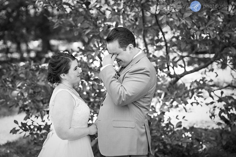 top hudson valley wedding photographers ny