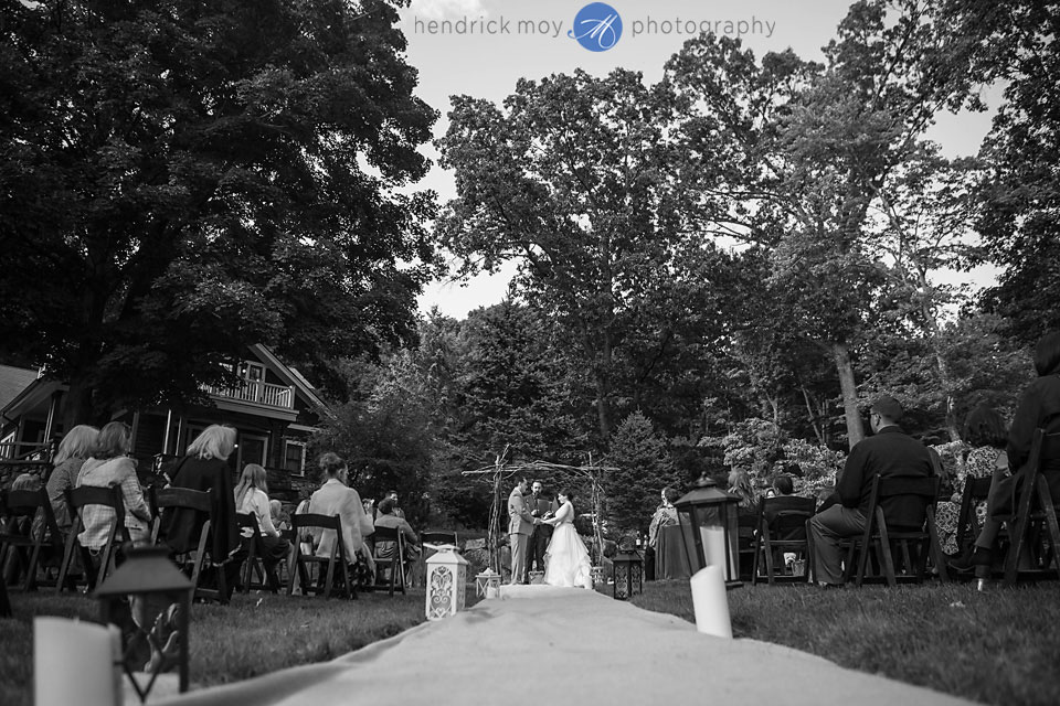 best cold spring ny weddings