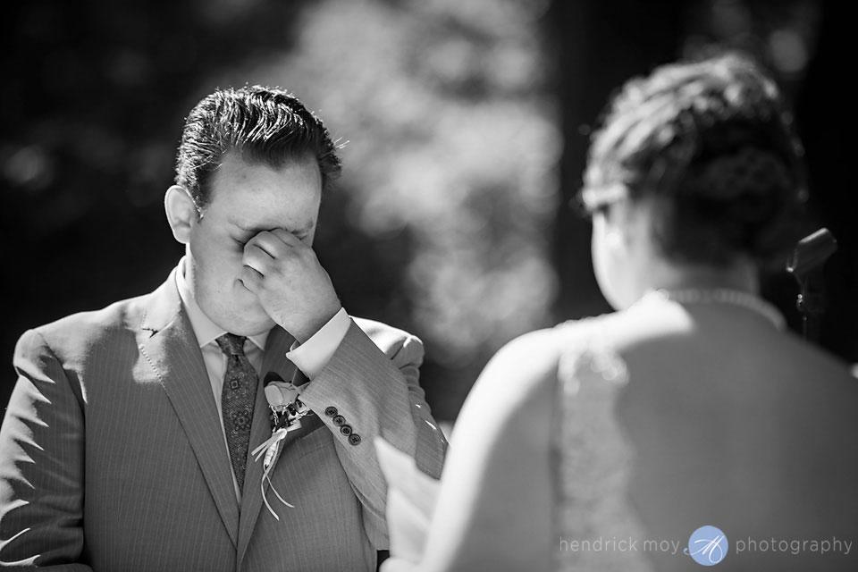 best ny photographers wedding