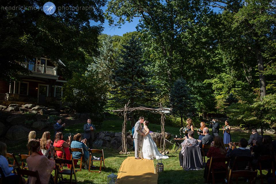 best airbnb weddings cold spring