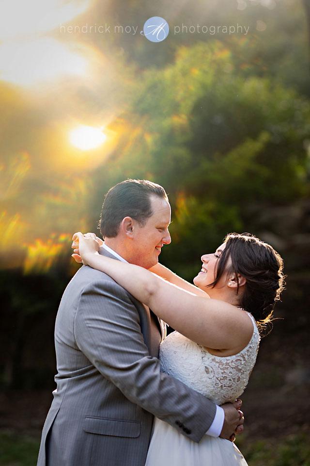 top airbnb wedding photographers