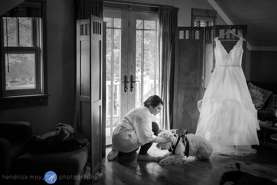 cold spring ny wedding photographers country estate