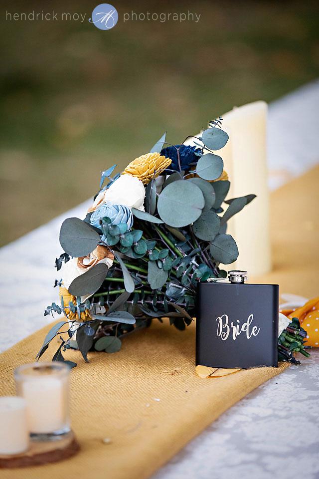 air bnb cold spring wedding venues