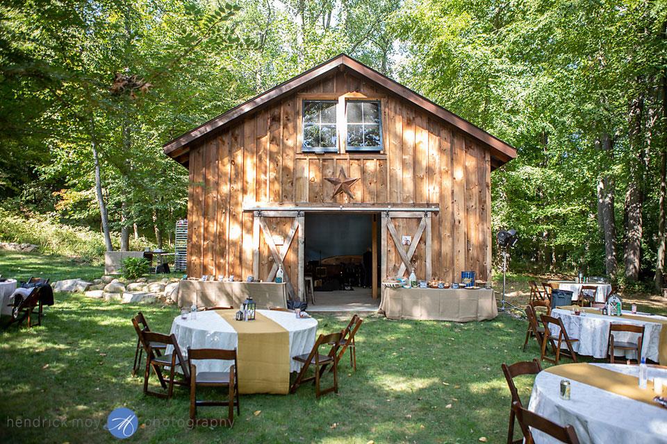 airbnb cold spring ny wedding venue
