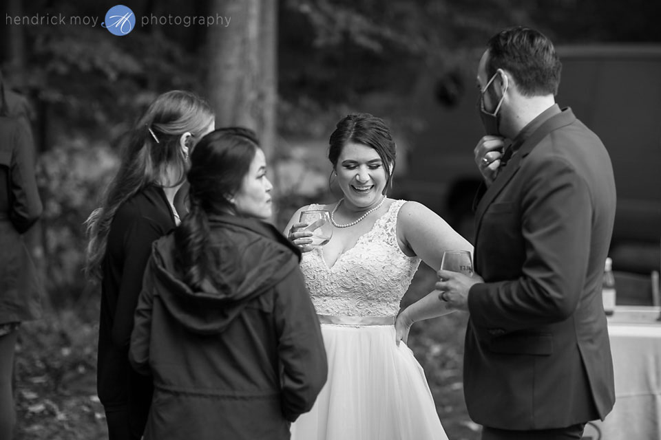 cold spring ny photographer wedding