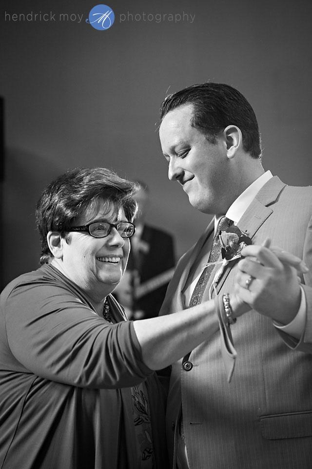 best wedding photographer hudson valley