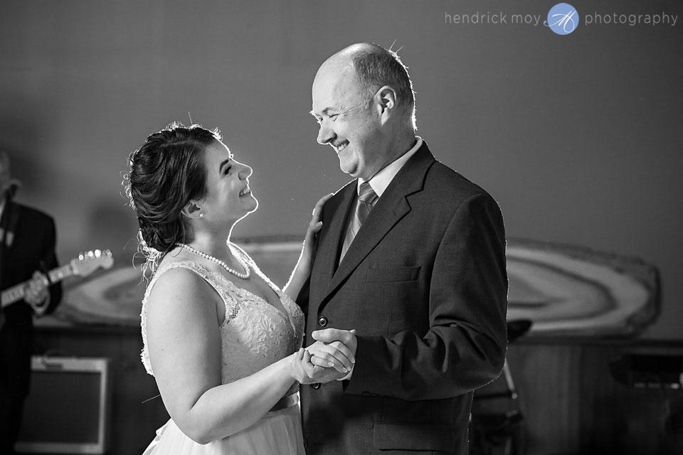 top wedding photographers ny