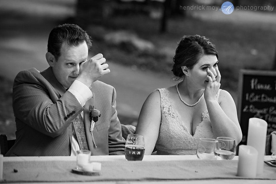 best wedding photographers ny