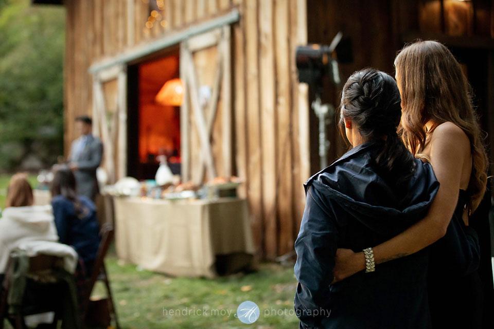 wedding photographers ny hudson valley