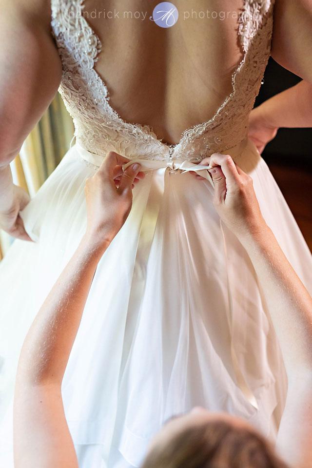 best wedding photographers hudson valley