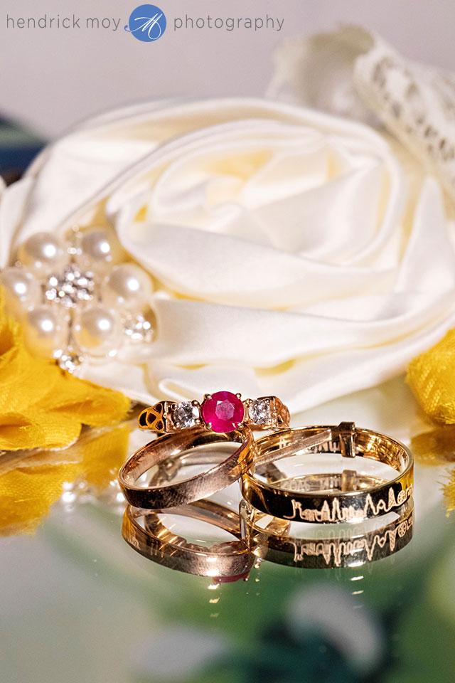 top wedding photography hudson valley ny