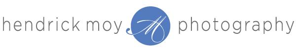 Hendrick Moy Photography logo